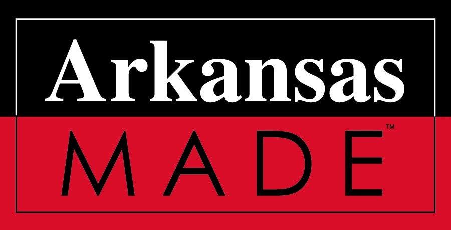 Arkansas Made Logo