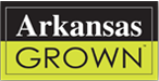 Arkansas Grown Logo