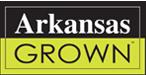 Arkansas Grown Logo